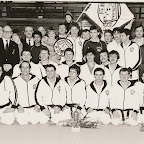 1981-12-06 - KVB interclub 1.jpg