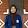 Novia Nita Sri Hambari's profile photo