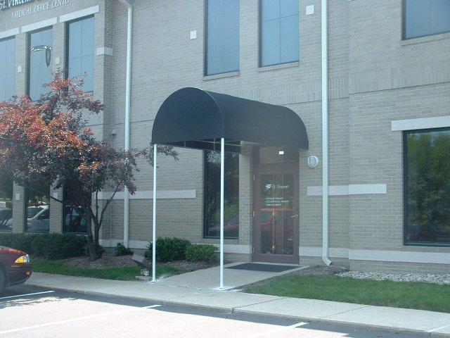 Entrance Canopies - gallery_148.jpg