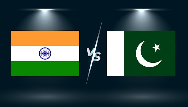 India India vs Pakistan Live Streaming: When and Where to Watch T20 World Cup 2021 Match Live Coverage on Live TV Online
