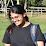 aakansha gupta's profile photo
