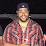 Tony Rodriguez's profile photo