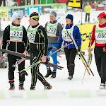 2014.02.09 Tartu Maratoni üritused Alutagusel - AS20140209KTMAR_029S.jpg
