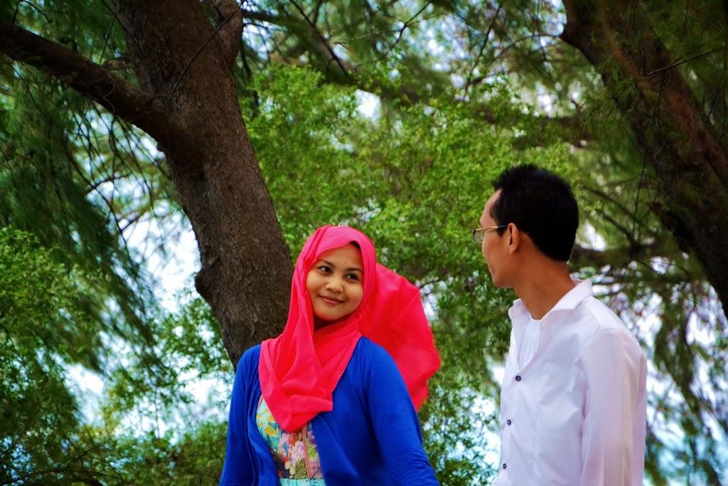 ngebolang-prewedding-harapan-12-13-okt-2013-nik-046
