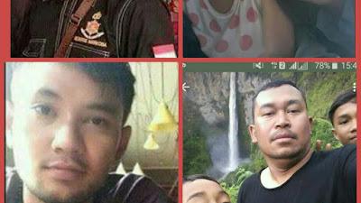 Termakan Bujuk Rayuan Radit !!! Wanita Cantik Asal Jakarta Berhasil Di Perdaya