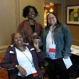 Women's Spiritual Retreat 2010