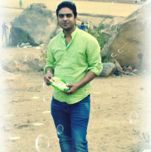 <b>Adil Khan</b>