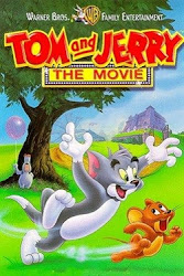 Tom And Jerry The Ultimate Classic Full 12 DVD