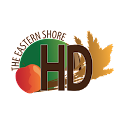 Eastern Shore HarvestDirectory icon