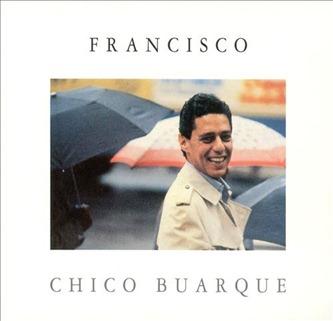 Chico_Buarque-Francisco