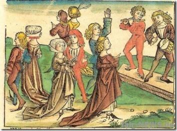 Mediaeval Katherine 3