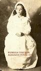 Adalgisa N primera comunion dic 8, 1946.jpg