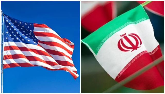 Indirect talks by US for nuclear deal with Iran