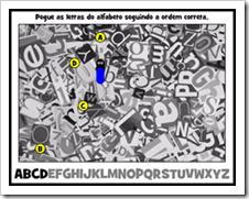 image9[1]