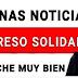 Ingreso solidario septiebre y  ¿Cómo puedo saber si tengo derecho a la Ingreso  Mínima Garantizada?