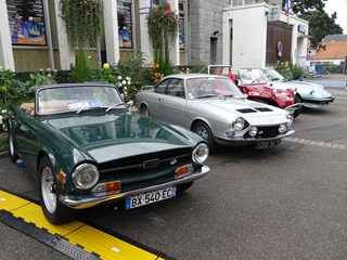2016.09.11-026 Triumph et Fiat