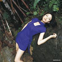 Bomb.TV 2008.01 Nana Akiyama na032.jpg