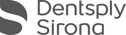 DentsplySirona logo.png