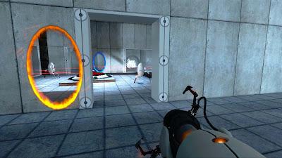 Portal 2 / pc games kopen