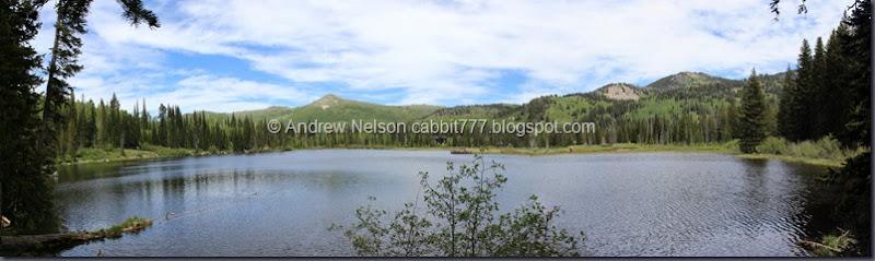 Silver Lake 5