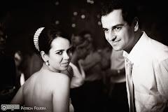 Foto 3024pb. Marcadores: 04/12/2010, Casamento Nathalia e Fernando, Niteroi