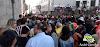 Carnaval 2020 no Porto