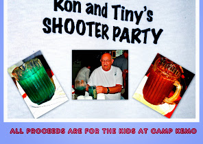 shooter party 2014.jpg