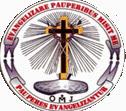 Misioneros Oblatos
