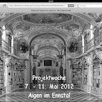 projktwoche2012.jpg