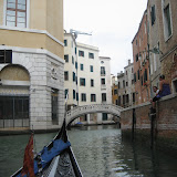 Europe 2009 - Venice
