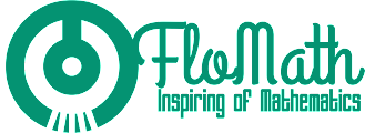 FloMath : Inspiring of Mathematics
