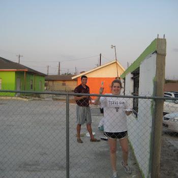 allison gay colonias unidas project - 048.jpg