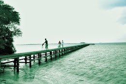 ngebolang-prewedding-harapan-12-13-okt-2013-nik-072