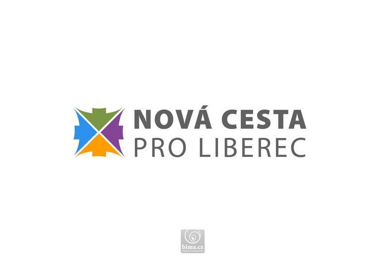nova_cesta_logo_037