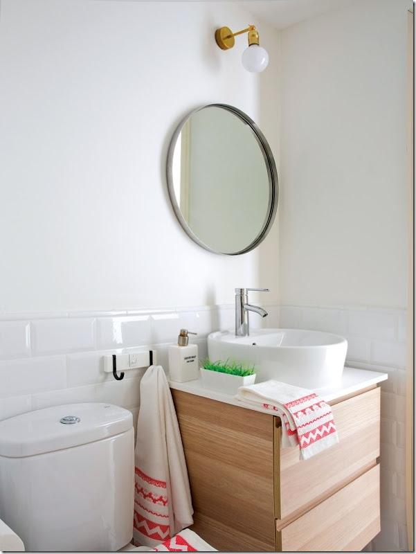case-interni-stile-nordico-pop-colore-pareti-camere-16