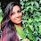 shubhangi bhardwaj's profile photo