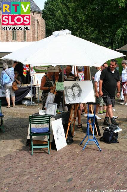 Kunstproeverij Vledder 2014 - Kunstproeverij%2BVledder%2B2014-027.JPG