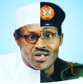 Nigeria @ 57: Presidency releases 57 Achievements of Buhari Administration