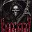 Bernard Heinzel's profile photo