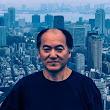 Hidehiko Sakashita