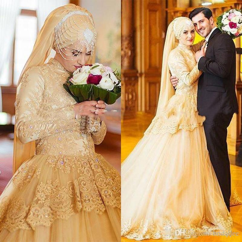 wedding dresses in all different cultures,habits of brides 3
