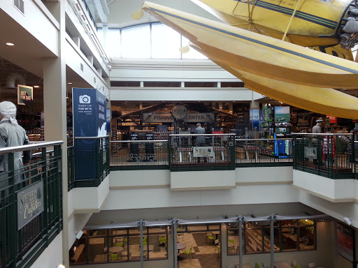 Sporting Goods Store «SCHEELS», reviews and photos, 1551