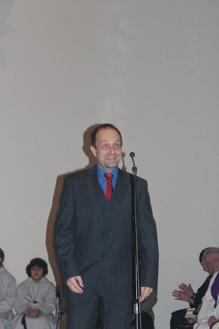 Überreichung Ernennungsurkunde  Pfarrer Müller 2012 - IMG_6788.JPG