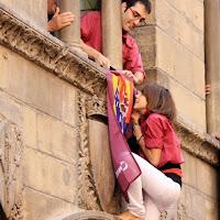 Diada de Sant Miquel 2-10-11 - 20111002_218_CdL_Lleida_Festa_Major.jpg