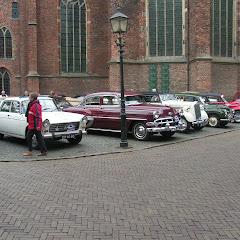 Weekend Drenthe 2009 - 029.JPG