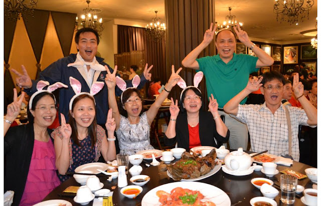Others-  Chinese New Year Dinner 2012 - DSC_0217.jpg