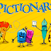 Download Pictionary (Ad free) v1.27.0 APK - Jogos Android