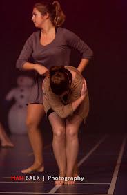 Han Balk Agios Dance In 2012-20121110-105.jpg