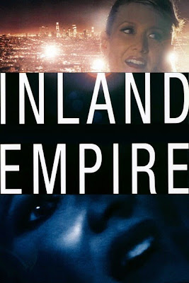 Inland Empire (2006) BluRay 720p HD Watch Online, Download Full Movie For Free
