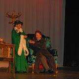 2009 Scrooge  12/12/09 - DSC_3398.jpg